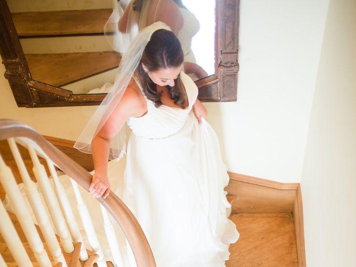 Tmx 1477633683505 1j6a0648 Geyserville wedding planner