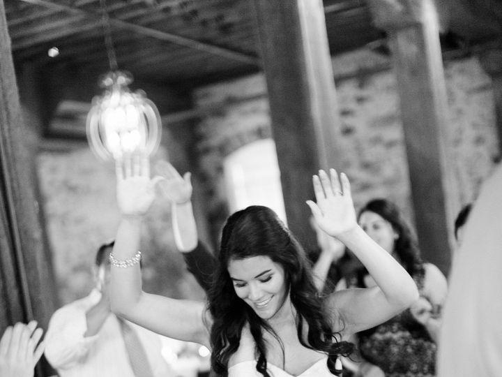 Tmx 1477634160038 Ramos Wedding July 25 2015 Reception 0230 Geyserville wedding planner