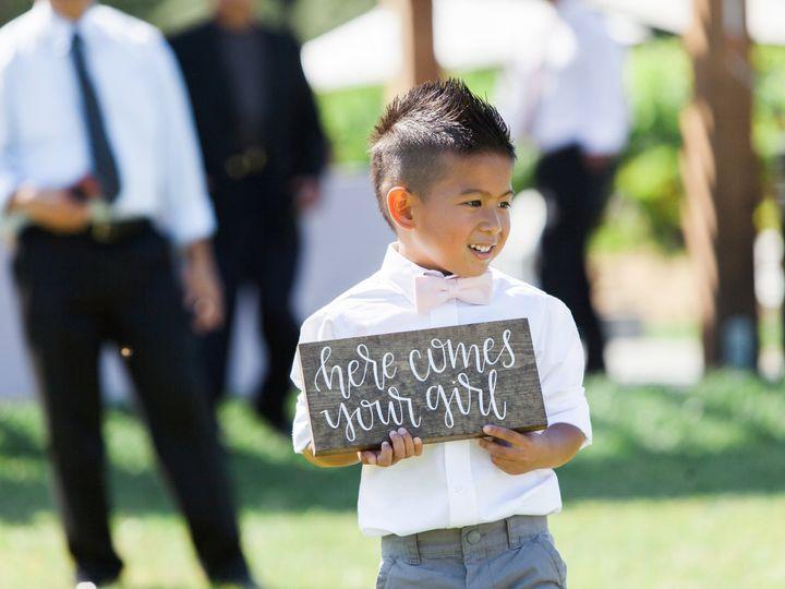 Tmx 1477634297948 Ramos Wedding July 25 2015 Ceremony 0047 Geyserville wedding planner