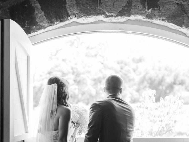 Tmx 1477634483238 Ramos Wedding July 25 2015 Rodrigo And Brianna 006 Geyserville wedding planner