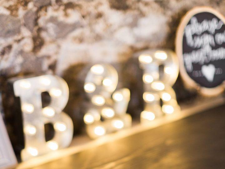 Tmx 1477634606344 Ramos Wedding July 25 2015 Details 00651 Geyserville wedding planner