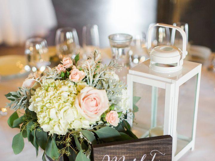 Tmx 1477634892353 Ramos Wedding July 25 2015 Details 0052 Geyserville wedding planner