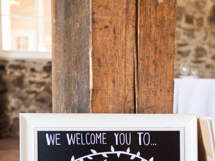 Tmx 1477635169437 Ramos Wedding July 25 2015 Details 0027 Geyserville wedding planner
