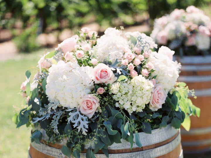 Tmx 1477635658669 Ramos Wedding July 25 2015 Film 0035 Geyserville wedding planner