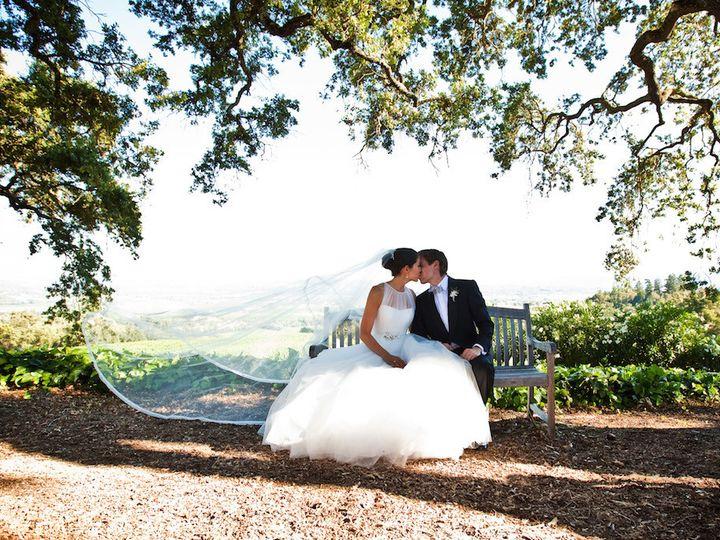 Tmx 1478320911911 Kawed386 Geyserville wedding planner