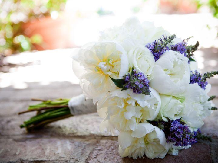 Tmx 1478322238497 Kawed049 Geyserville wedding planner