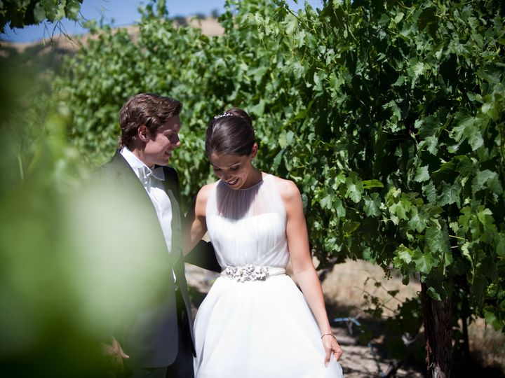 Tmx 1478323088519 Kawed155 Geyserville wedding planner