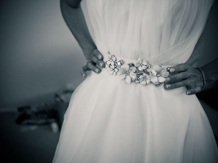 Tmx 1478323919068 Kawed219 Geyserville wedding planner