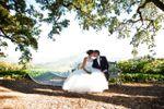 Honey & Vine Events image