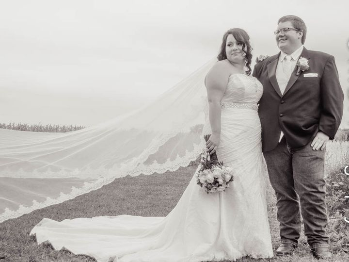 Tmx Alexis And Michael Watermark Wedding 43 51 600511 Sioux Falls, South Dakota wedding photography