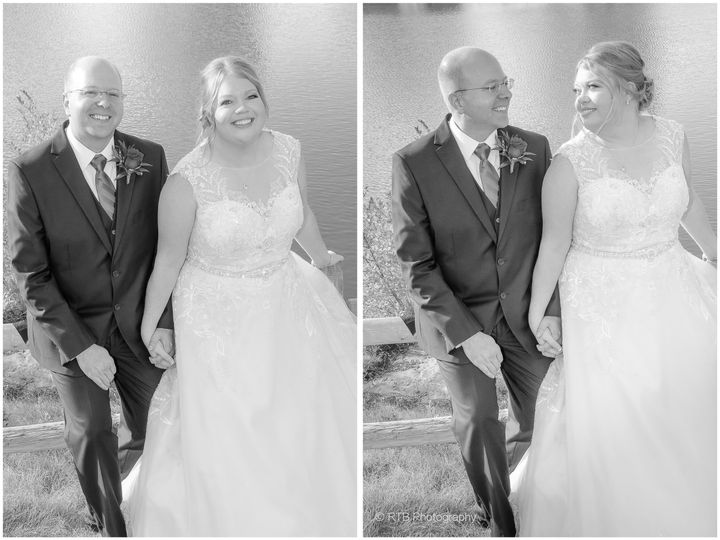 Tmx Sandlvc 51 600511 Sioux Falls, South Dakota wedding photography