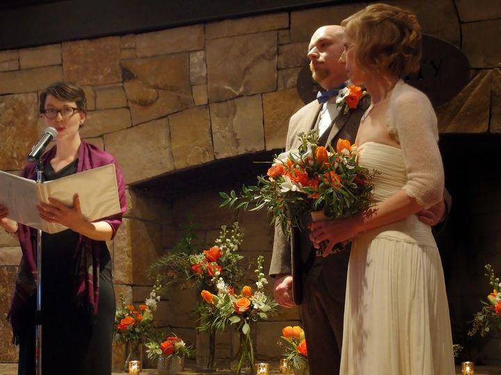 Tmx 1447713453461 P3080100 Washington, District Of Columbia wedding officiant