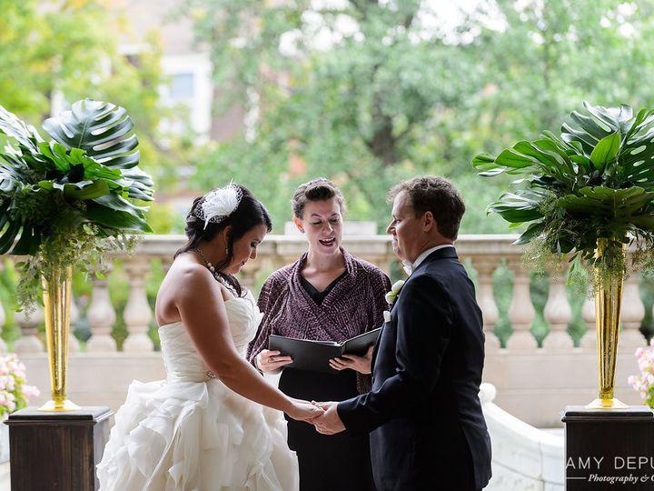 Tmx 1481828704862 0338katejasonwedding Washington, District Of Columbia wedding officiant