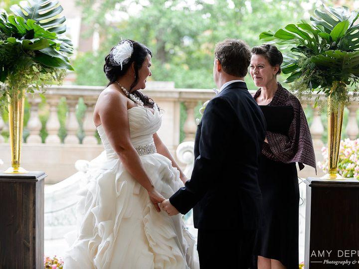 Tmx 1481828720023 0446katejasonwedding Washington, District Of Columbia wedding officiant