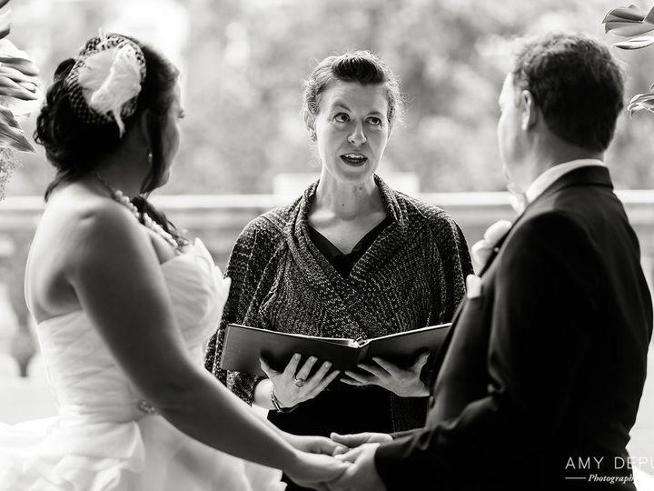 Tmx 1481828750088 0357katejasonwedding Washington, District Of Columbia wedding officiant