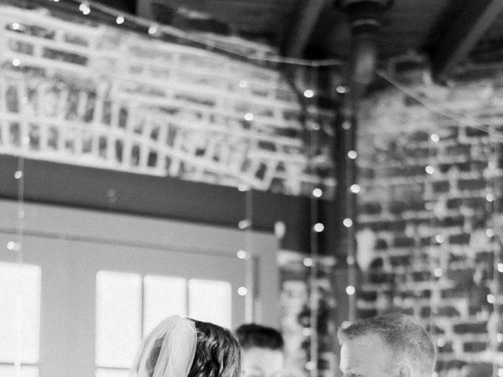 Tmx 1481828778125 Elizabethfogarty 5041 Washington, District Of Columbia wedding officiant