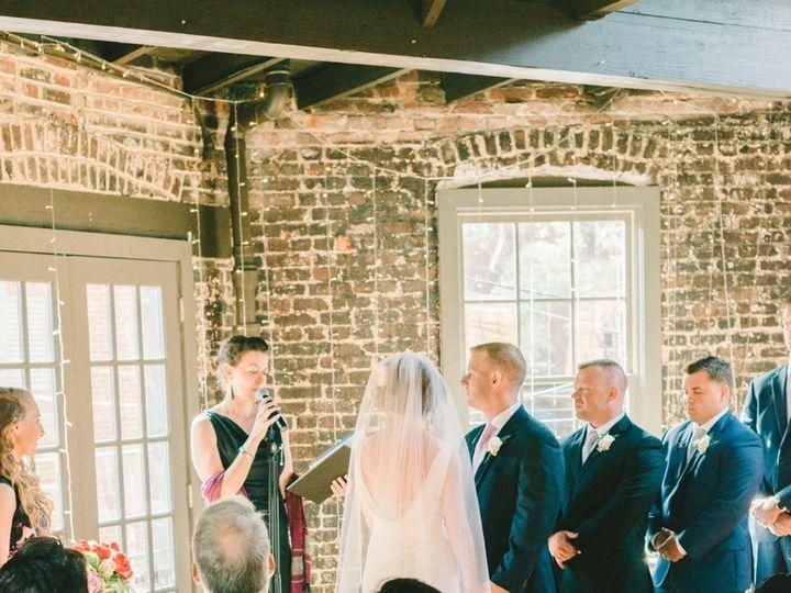 Tmx 1481828786487 Elizabethfogarty 4331 Washington, District Of Columbia wedding officiant