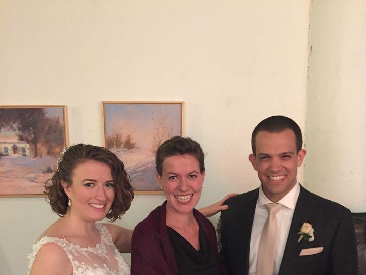 Tmx 1481829006174 Img3723 Washington, District Of Columbia wedding officiant