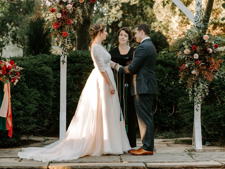 Tmx 148 51 800511 Washington, District Of Columbia wedding officiant