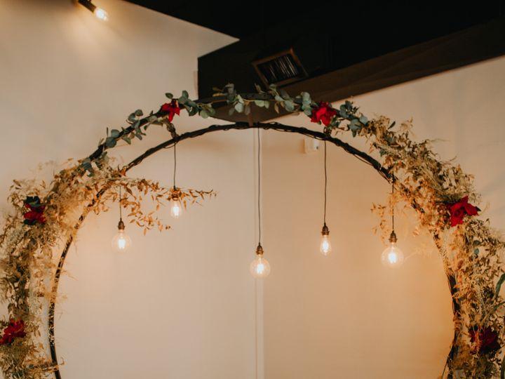 Tmx 9a6a1841 51 1030511 157660315716312 Culpeper, VA wedding venue