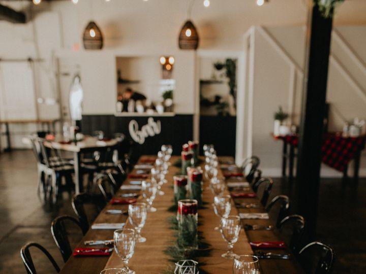 Tmx 9a6a1851 51 1030511 157660316741349 Culpeper, VA wedding venue