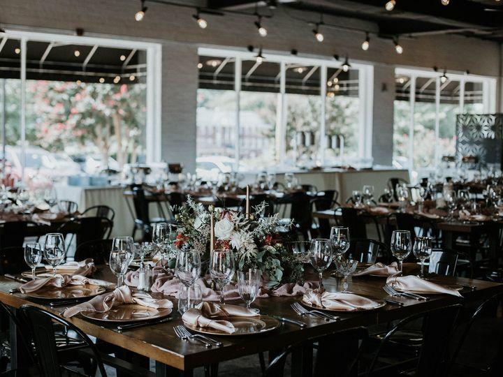 Tmx Img 0020 51 1030511 1568903759 Culpeper, VA wedding venue