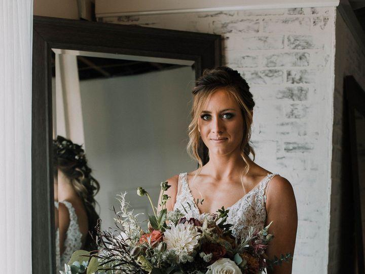 Tmx Img 0114 51 1030511 1568903773 Culpeper, VA wedding venue
