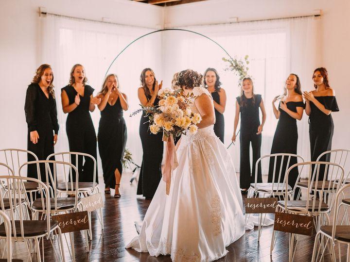 Tmx Img 7873 51 1030511 157660318492812 Culpeper, VA wedding venue