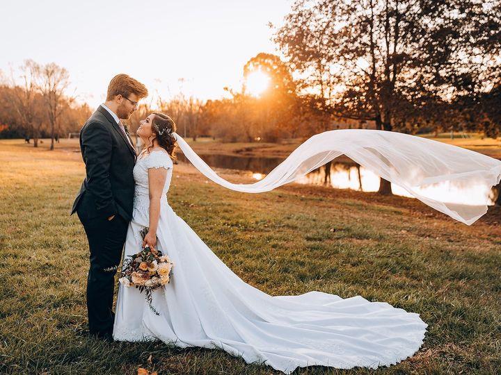 Tmx Img 7875 51 1030511 157660320695694 Culpeper, VA wedding venue
