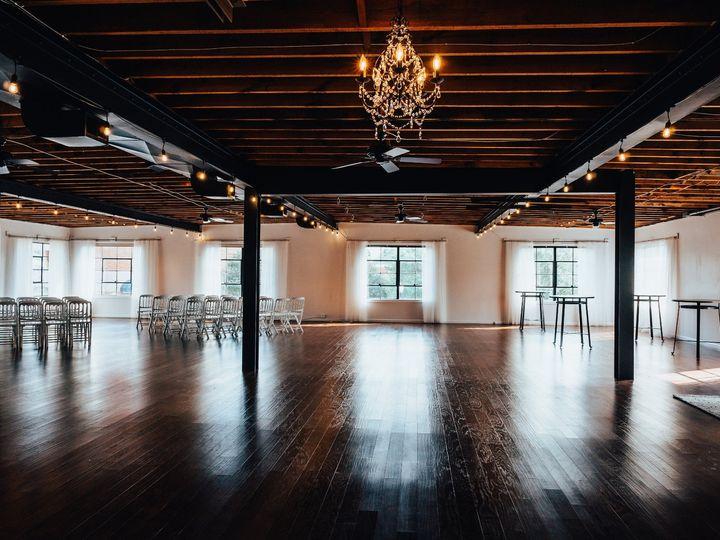 Tmx Therefinery 7 51 1030511 1558574651 Culpeper, VA wedding venue