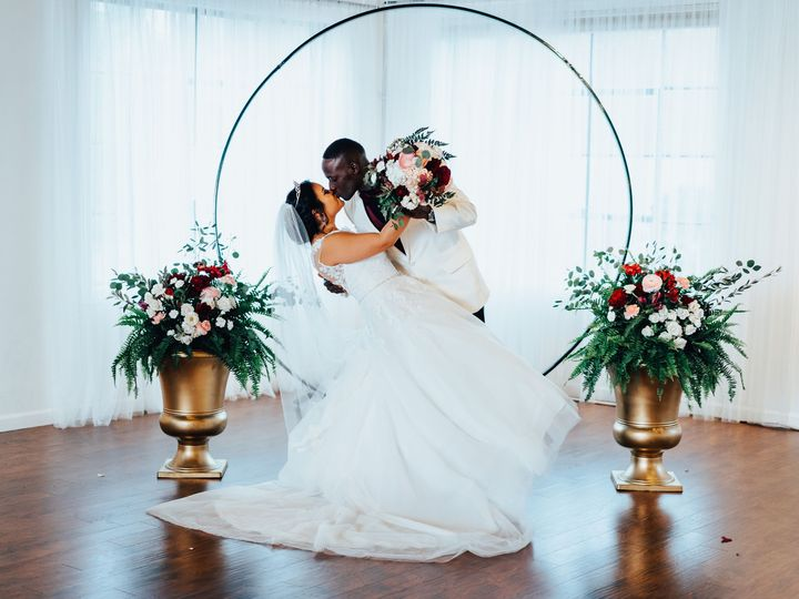 Tmx Yazmintijani 413 51 1030511 1558574745 Culpeper, VA wedding venue
