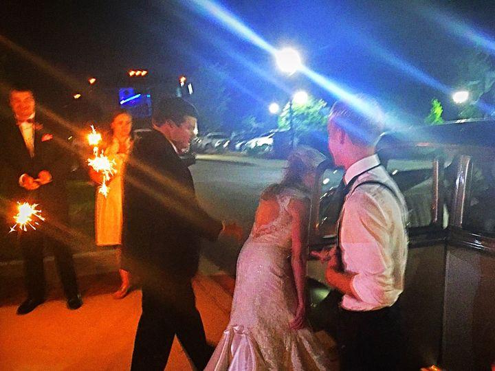 Tmx 1474406453435 Img2603 Charlotte, North Carolina wedding transportation