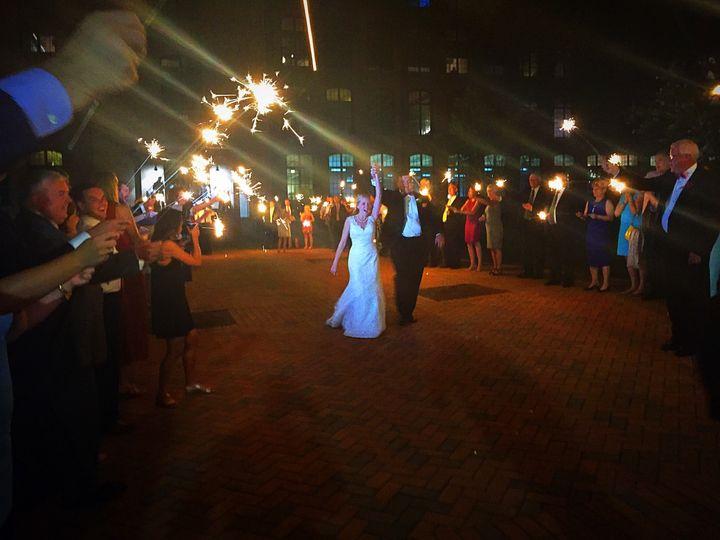Tmx 1474406453619 Img2604 Charlotte, North Carolina wedding transportation