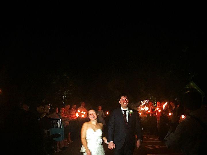 Tmx 1474406534355 Img2894 Charlotte, North Carolina wedding transportation