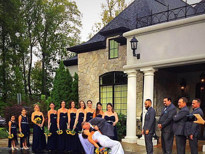 Tmx 1483217654631 Img3216 Charlotte, North Carolina wedding transportation