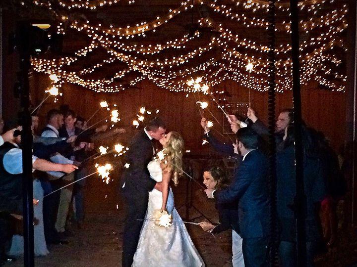Tmx 1483217734962 Img3628 Charlotte, North Carolina wedding transportation