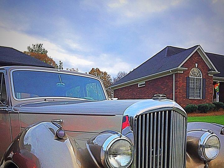Tmx 1483217745149 Img3788 Charlotte, North Carolina wedding transportation