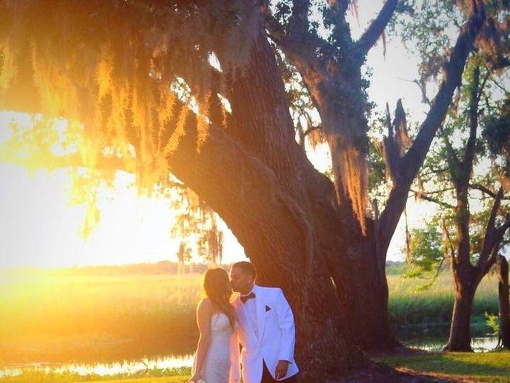 Tmx 1494447626154 Img0667 Charlotte, North Carolina wedding transportation