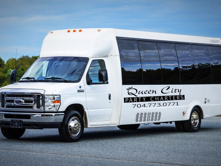 Tmx Img 6361 51 930511 V1 Charlotte, North Carolina wedding transportation