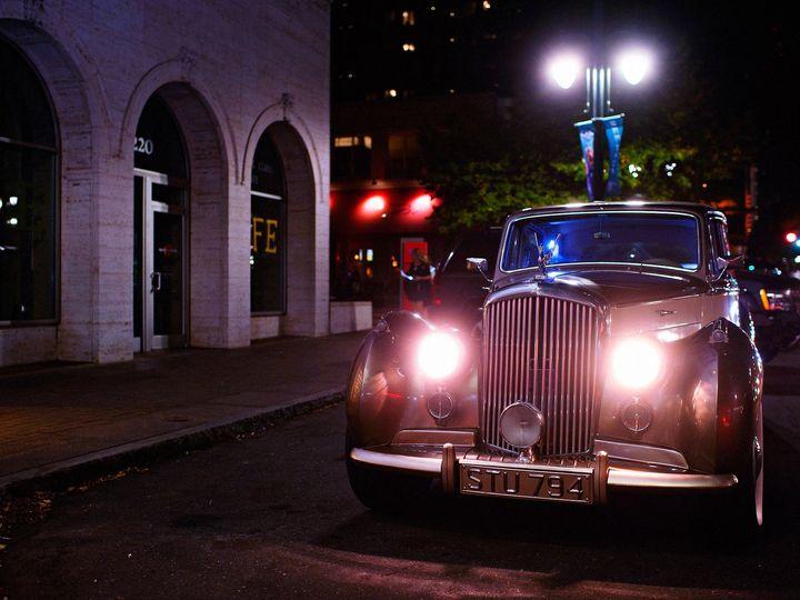 Tmx Img 6576 51 930511 V1 Charlotte, North Carolina wedding transportation