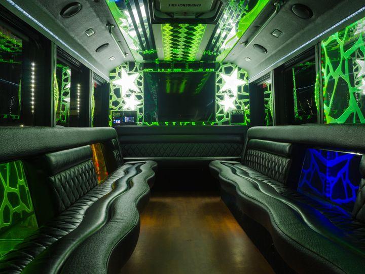 Tmx Img 6669 51 930511 Charlotte, North Carolina wedding transportation