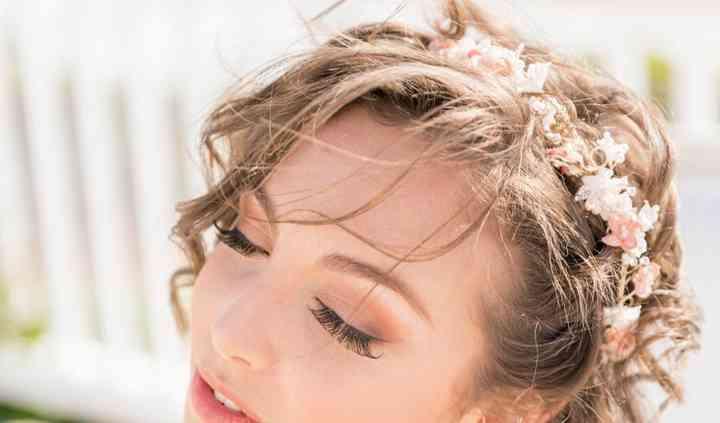 Beauty by Jill