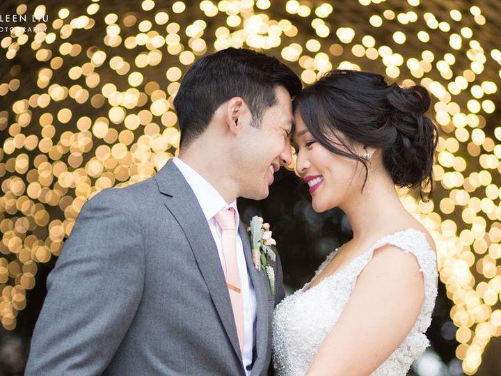 Tmx 11167789 1047438905285829 180226584132543166 N 51 140511 1561389527 Covina, California wedding beauty