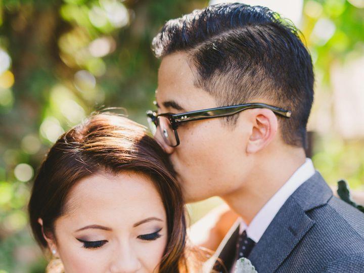 Tmx Ctl Mailiamwedding 044 51 140511 1561389729 Covina, California wedding beauty