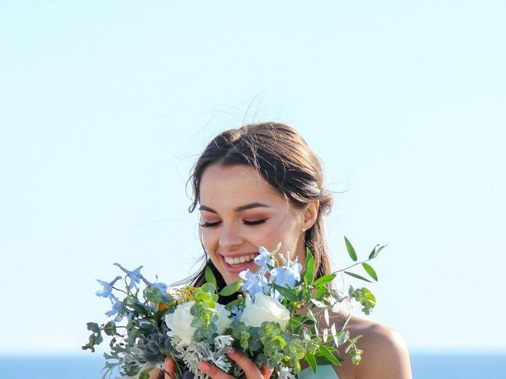 Tmx Img 3260 51 140511 1561389096 Covina, California wedding beauty