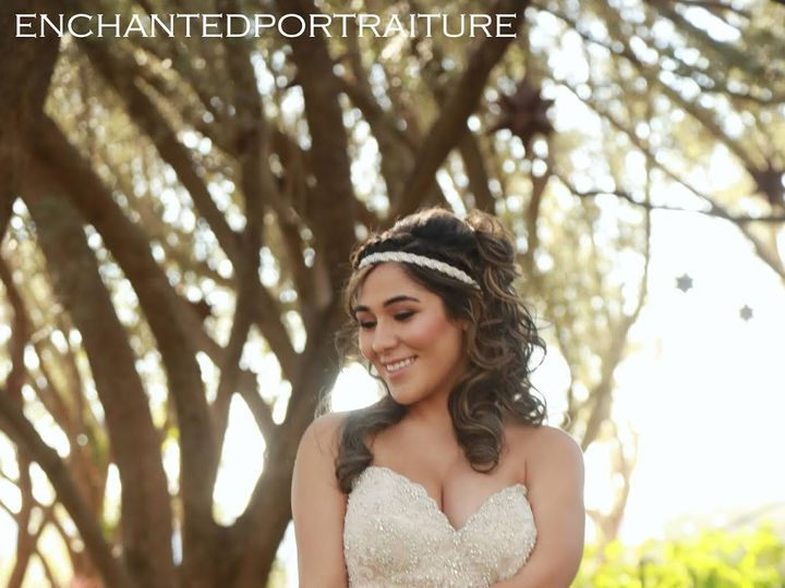 Tmx Laurenandrew 40 51 140511 Covina, California wedding beauty