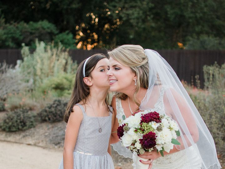 Tmx Rancho Santa Ana Botanic Garden Wedding 22 51 140511 1561389757 Covina, California wedding beauty