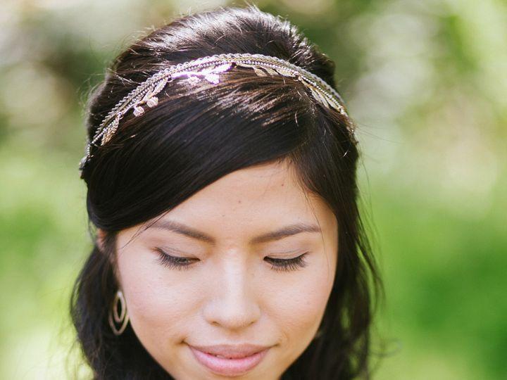 Tmx Ruth Taylor Eagle Rock Ca Wedding 1 Romantics 0117 51 140511 1561389463 Covina, California wedding beauty