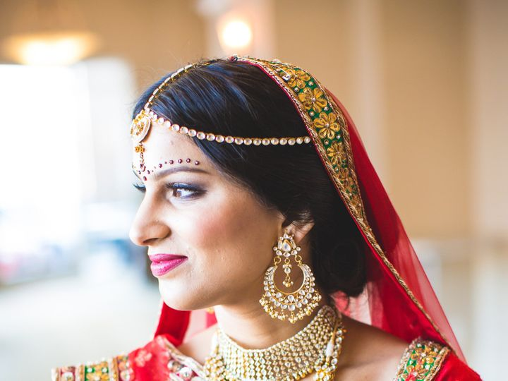 Tmx Sheena Sagar Wedding 0241 51 140511 1561389416 Covina, California wedding beauty