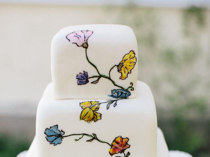 Tmx 1517848688 63857317302bdd06 1517848684 E7879e4c27549868 1517848670229 1 Aldworth Cake 6 Francestown, NH wedding planner